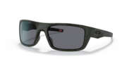 Standard Issue Drop Point™ Multicam® Black Collection