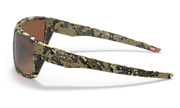 Standard Issue Drop Point™ - Desolve Bare Camo