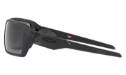 Standard Issue Double Edge Multicam® Collection - Multicam Black