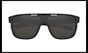 Crossrange™ Shield - Polished Black