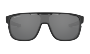 Crossrange™ Shield - Matte Black