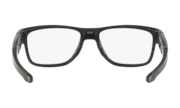 Crossrange™ Switch (TruBridge™) - Polished Black