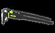 Crossrange™ Switch (TruBridge™) - Satin Black