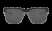 TwoFace™ XL - Matte Black