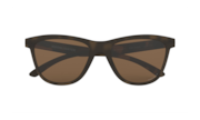 Moonlighter - Matte Tortoise / Prizm Tungsten Polarized
