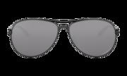 Feedback™ - Polished Black / Prizm Black Polarized