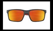 Mainlink™ - Polished Black / Prizm Ruby Polarized
