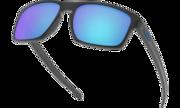 Sliver™ (Asia Fit) - Matte Black / Prizm Sapphire