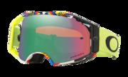 Airbrake® MX Valentino Rossi Signature Series Goggle