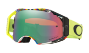 Airbrake® MX Valentino Rossi Signature Series Goggle thumbnail