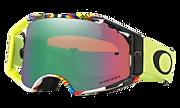 Airbrake® MX Valentino Rossi Signature Series Goggles thumbnail