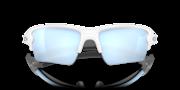 Flak® 2.0 XL - White