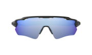Radar® EV Path™ - Matte Black / Prizm Deep Water Polarized