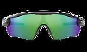 Radar® EV Path® - Polished Black