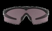 Standard Issue Ballistic M Frame® 2.0 - Matte Black