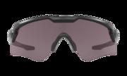 Standard Issue Ballistic M Frame® Alpha - Matte Black