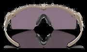 Standard Issue Ballistic M Frame® 3.0 - Desert Tan