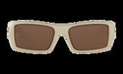 Standard Issue Gascan® Desert Collection - Desert Tan
