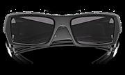 Standard Issue Gascan® Uniform Collection - Matte Black
