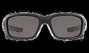 Standard Issue Straightlink™ Uniform Collection - Matte Black