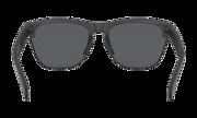 Frogskins™ Lite - Matte Black / Grey