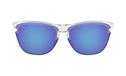 Frogskins™ Lite - Matte Clear