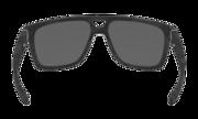 Crossrange™ Patch Black Camo Collection - Black Camo