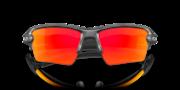 Flak® 2.0 XL - Black Camo