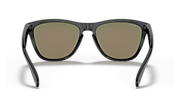 Frogskins® - Black Ink