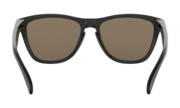 Frogskins™ - Black Ink