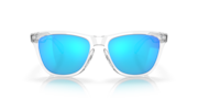 Frogskins® - Crystal Clear