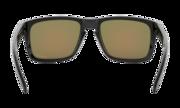 Holbrook™ (Asia Fit) - Polished Black