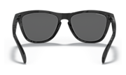 Frogskins™ (Asia Fit) - Black Camo