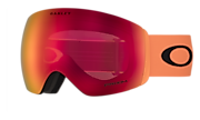 Flight Deck™ Harmony Fade Collection Snow Goggles