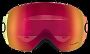 Flight Deck™ Snow Goggles - Harmony Fade