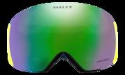 Flight Deck™ Snow Goggles - Mystic Flow Poseidon Retina