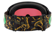 Flight Deck™ Snow Goggles - Camo Vine Jungle