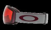Flight Deck™ Snow Goggles - Sharkskin Port