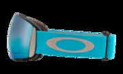 Flight Deck™ Snow Goggles - Moon Rock Caribbean Sea