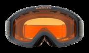 O-Frame® 2.0 XS Snow Goggles - Dark Brush Orange