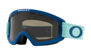 O-Frame® 2.0 XS Snow Goggle (Youth Fit)