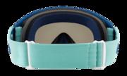 O-Frame® 2.0 XS Snow Goggles - Arctic Surf Poseidon