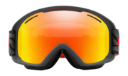 O-Frame® 2.0 XM Snow Goggle - Camo Vine Night