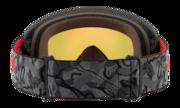 O-Frame® 2.0 XM Snow Goggles - Camo Vine Night