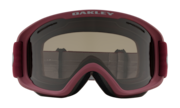 O-Frame® 2.0 XM Snow Goggle - Port Sharkskin