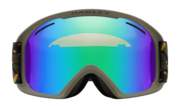 O-Frame® 2.0 XL Snow Goggles - Camo Vine Jungle