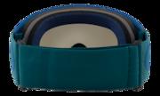 O-Frame® 2.0 XL Snow Goggles - Balsam Poseidon