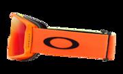 Line Miner™ Snow Goggles - Harmony Fade