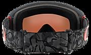 Canopy™ Snow Goggles - Camo Vine Night