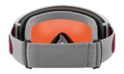 Canopy™ Snow Goggles - Sharkskin Port